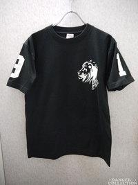 Tシャツ 1041-1.jpg