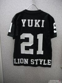 Tシャツ 1041-2.jpg