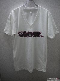Tシャツ 1042-1.jpg