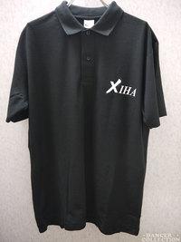 ポロシャツ 1043-1.jpg
