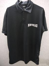 ポロシャツ 1044-1.jpg
