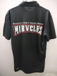 ポロシャツ 1044-2.jpg