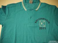 ポロシャツ 1045-1.jpg