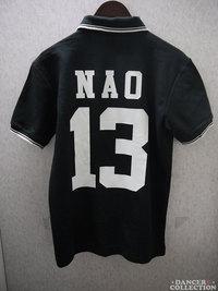 ポロシャツ 1046-2.jpg