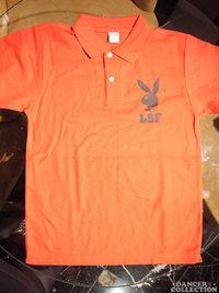 ポロシャツ 1047-1.jpg