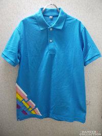 ポロシャツ 1049-1.jpg