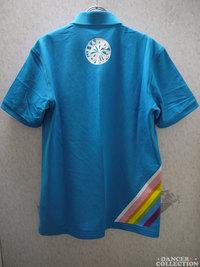 ポロシャツ 1049-2.jpg
