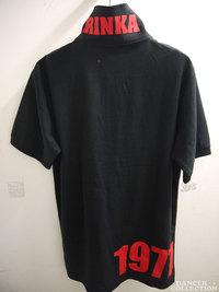 ポロシャツ 1050-1.jpg