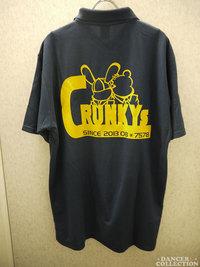 ポロシャツ 1052-1.jpg