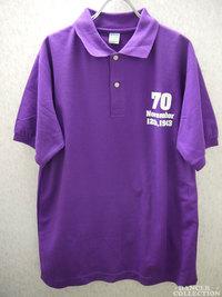 ポロシャツ 1053-1.jpg