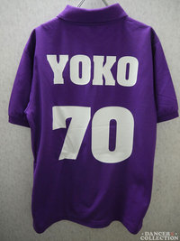 ポロシャツ 1053-2.jpg