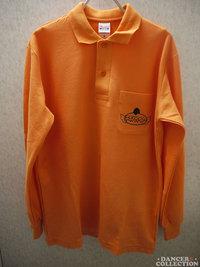 ポロシャツ 1054-1.jpg