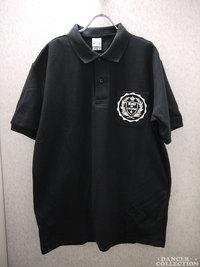 ポロシャツ 1055-1.jpg
