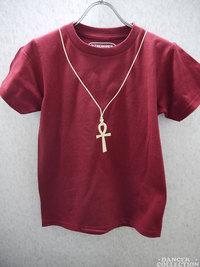 Tシャツ 1056-1.jpg