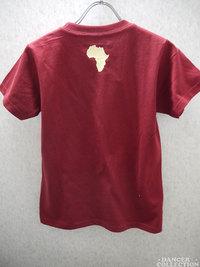 Tシャツ 1056-2.jpg