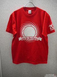 Tシャツ 1057-1.jpg