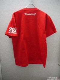 Tシャツ 1057-2.jpg