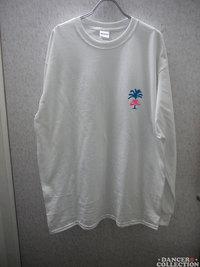 ロングスリーブシャツ 1058-1.jpg