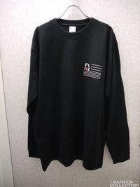 ロングスリーブシャツ 1060-1.jpg