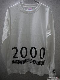 ロングスリーブシャツ 1062-1.jpg