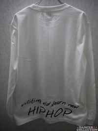 ロングスリーブシャツ 1062-2.jpg