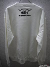 ロングスリーブシャツ 1063-2.jpg
