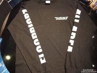 ロングスリーブシャツ 1064-1.jpg