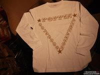 ロングスリーブシャツ 1065-1.jpg