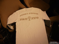 ロングスリーブシャツ 1065-2.jpg