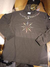 ロングスリーブシャツ 1066-1.jpg