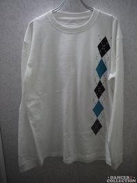 ロングスリーブシャツ 1070-1.jpg