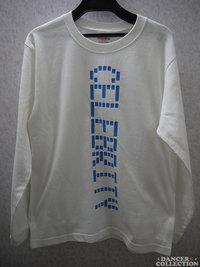 ロングスリーブシャツ 1071-1.jpg
