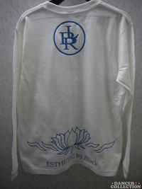 ロングスリーブシャツ 1071-2.jpg