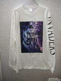 ロングスリーブシャツ 1072-1.jpg