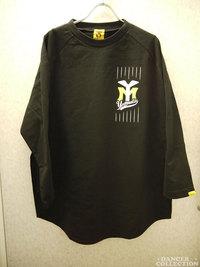 ロングスリーブシャツ 1074-1.jpg