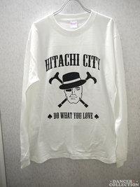 ロングスリーブシャツ 1075-1.jpg