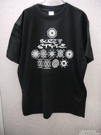 Tシャツ 1076-1.jpg