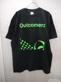 Tシャツ 1077-1.jpg