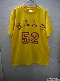 Tシャツ 1078-1.jpg