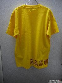 Tシャツ 1078-2.jpg