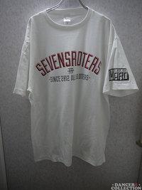 Tシャツ 1080-1.jpg