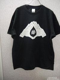 Tシャツ 1081-1.jpg