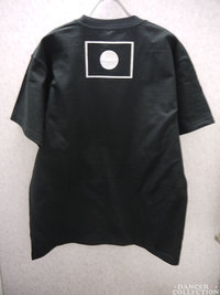 Tシャツ 1081-2.jpg