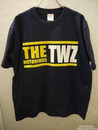 Tシャツ 1082-1.jpg