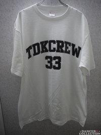 Tシャツ 1084-1.jpg