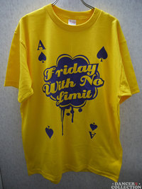 Tシャツ 1085-1.jpg