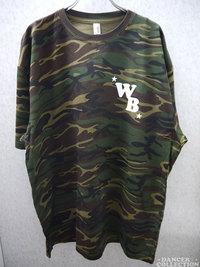 Tシャツ 1087-1.jpg