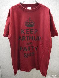Tシャツ 1088-1.jpg