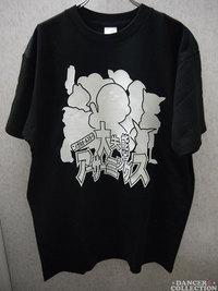 Tシャツ 1089-1.jpg