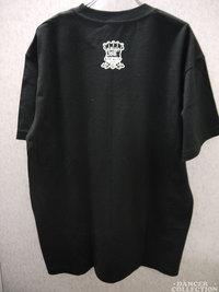 Tシャツ 1089-2.jpg